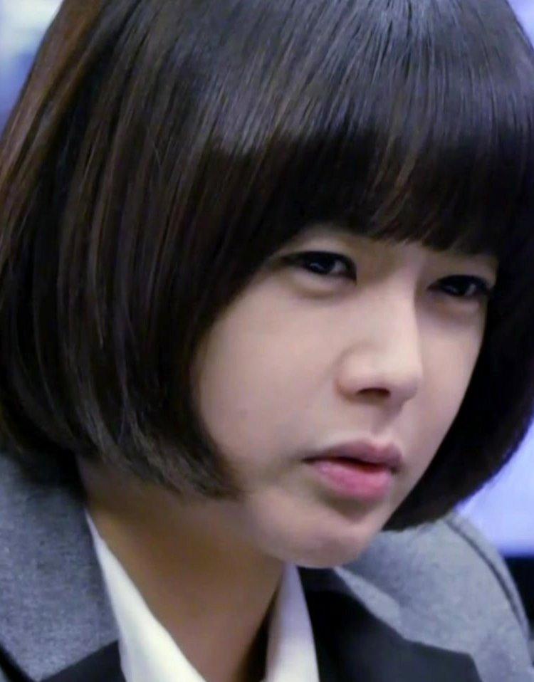 Yeong-ah Lee