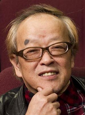 Kazuki Ómori