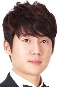 Chang-ee Song