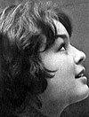 Heda Škrdlantová
