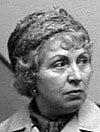 Ela Šilarová