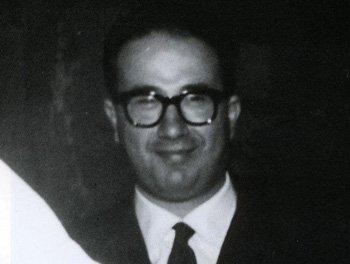 Michele Lupo