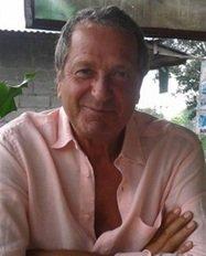 Philippe Baronnet