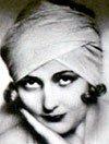 Betty Astor
