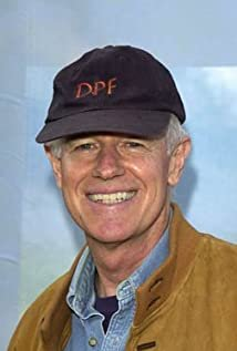 Mike Farrell