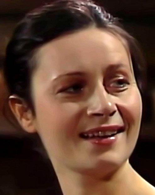 Milada Rajzíková