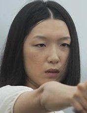 Noriko Eguči