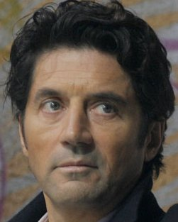 Bruno Madinier