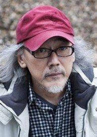 Masahiro Kobajaši