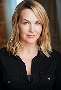 Reneé O'Connor