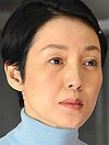 Kanako Higuči