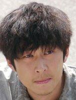 Je-wook Yeon