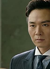 Jeong-hoon Yeon