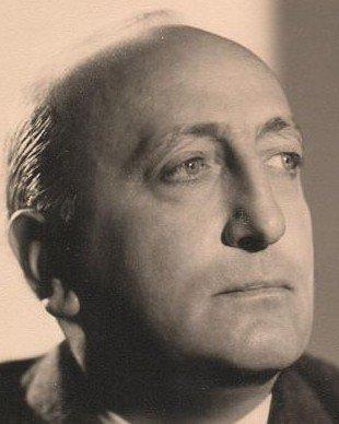 Karl Ritter