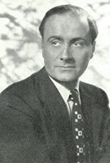 Hermann Thimig