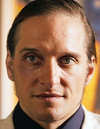 Bela B. Felsenheimer