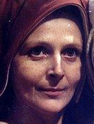 Alžbeta Barthová-Pietrová