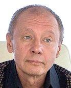 Andrej Taškov