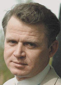 Sergej Nikoněnko