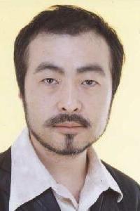 Suzuki Macuo