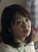 Download Film Yuriko No Aroma 2010