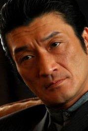 Kazujoši Ozawa