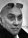 Marcel Bluwal