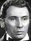 Raymond Gerôme