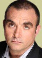 Sergej Veksler