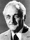 Philip H. Lathrop