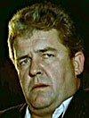 Billy Kearns