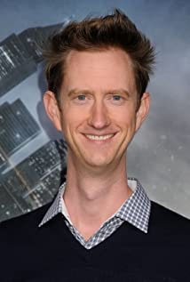 Jeremy Howard