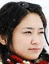 Čizuru Ikewaki
