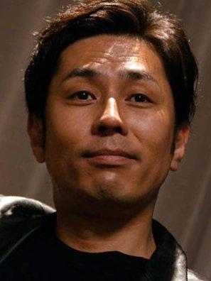 Jošihiko Hakamada