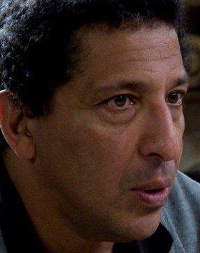 Smaïn Fairouze
