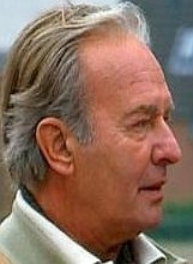 Horst Naumann