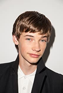 Jacob Lofland