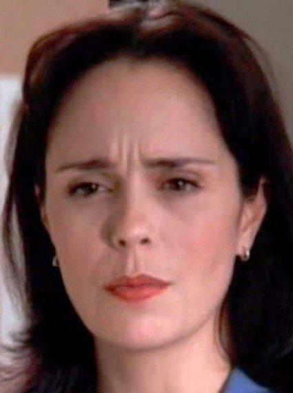 Cynthia Dale